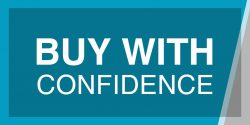 buy-with-confidence