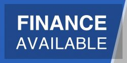 finance-available