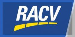 racv_logo_icon