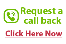 Request a call back from LYL Mobility