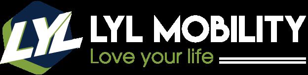 logo-lyl
