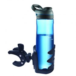 SE-020 - MOBILITY BOTTLE HOLDER product sheet