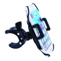 SE-022 - MOBILITY PHONE HOLDER product sheet