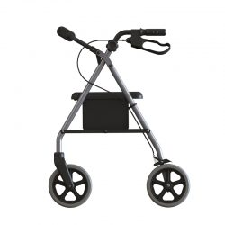RG4204-SOFT-BRAKE-SEAT-WALKER-side-elevation