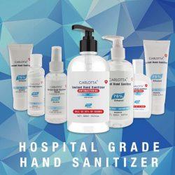 Hand sanitizer 800 x 800